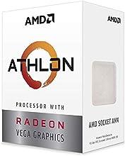 Amd YD200GC6FBBOX Processeur AMD