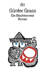 Die Blechtrommel: Roman