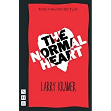 The Normal Heart (NHB Modern Plays) by Larry Kramer (2011-12-01)