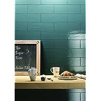 Amazon.it: piastrelle cucina - RAGNO: Fai da te