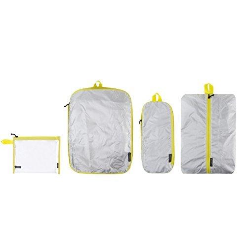 crumpler-track-jack-packset-tjp-001-kofferorganizer-4-teiliges-reisebeutel-set-aufbewahrungstaschen-