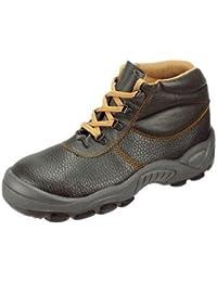 Trabajo Zapatos Y De Mujer Amazon Calzado 48 es Para I4Fqgnwf6x