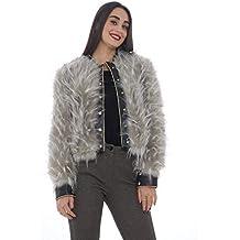 PATRIZIA PEPE Women's Coat