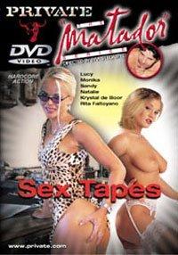 Sex Film Private Matador 15 - Sex Tapes von pornografischen und sexuellen Inhalten, aus dem private Studio, mehrsprachig
