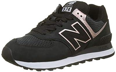 New Balance Damen 574v2 Sneaker by New Balance