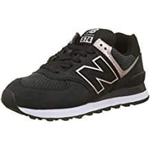 arrives 475ce 1cafc New Balance 574v2, Baskets Femme