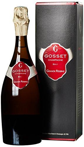 Gosset-Brut-Grande-Rserve-mit-Geschenkverpackung-1-x-075-l