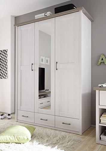 avanti-trendstore-armadio-in-imitazione-di-pino-bianco-ca-142x200x55cm