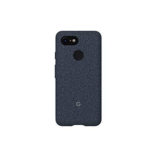Google GA00496 - Funda para móvil...