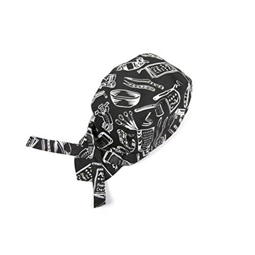 leorx-cappelli-headwrap-cappellini-bandana-nero-bianco