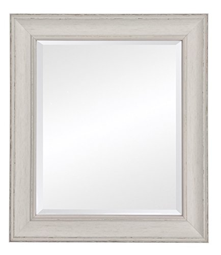 ap-4620-pale-grey-mirror-with-4mm-bevelled-mirror
