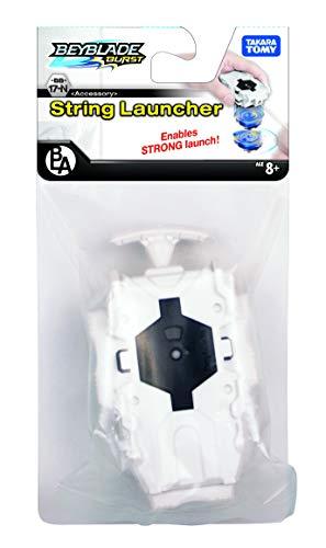 Takaratomy Beyblade Burst String Launcher