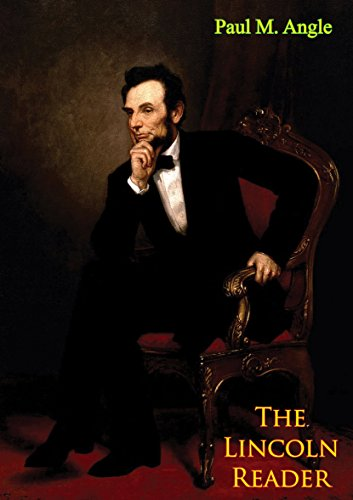 The Lincoln Reader (English Edition) (Der Lincoln-reader)