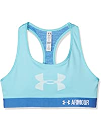 Under Armour Graphic Soutien-Gorge de Sport Fille