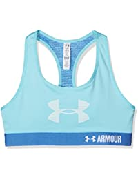 Under Armour fille Graphic Soutien-gorge de sport, Fille, Graphic