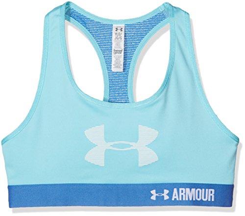 Under-Armour-Graphic-Armour-Bra-Sujetador-Bsico-Mujer-Azul-Venetian-Blue-YSM