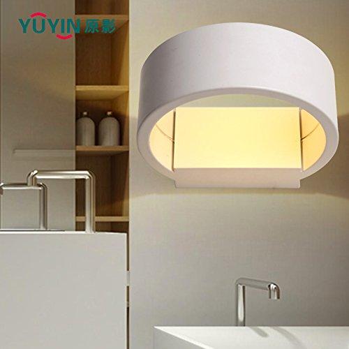 wandun-led-lumiere-chaude-semi-circulaire-simple-lampe-de-mur