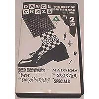 Dance Craze: The Best of British Ska Live