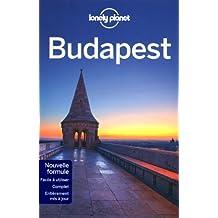 BUDAPEST 2ED