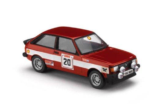 corgi-va11300-vanguards-colin-mcrae-motorsport-talbot-sunbeam-ti-1600cc-group-a-scottish-rally-champ