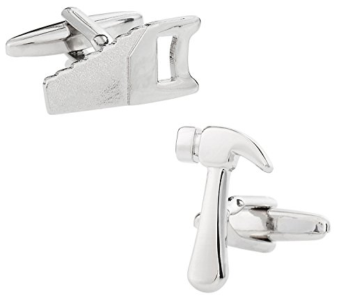 unique-handyman-tool-cufflinks-in-satin-silver-finish-for-construction-workers-with-presentation-box