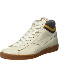 Diadora Herren Game L High Hohe Sneaker
