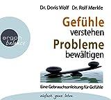 ISBN 3839880696