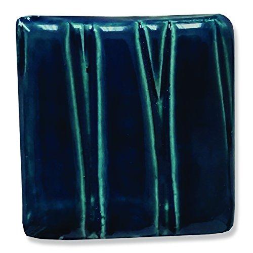 speedball-004010-earthenware-glaze-16-oz-sea-blue
