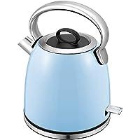 Suchergebnis auf für: studio Wasserkocher