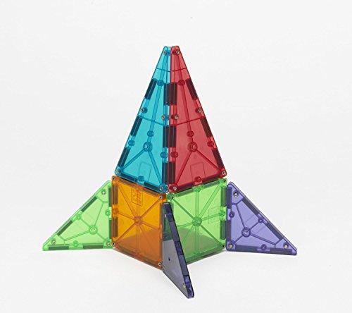 magna-tiles-clear-colors-32-piece-set