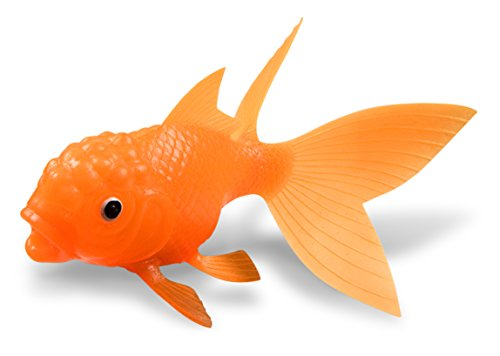 koi-toy-light-up-goldfish