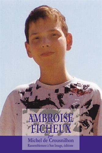 Ambroise Ficheux