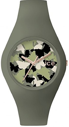 orologio-unisex-ice-fly-icefylicus15