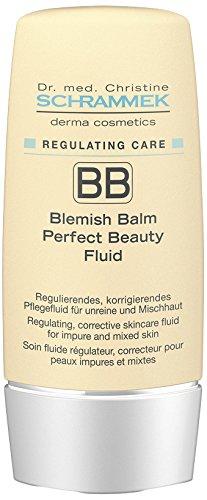 dr-med-schrammek-blemish-balm-perfect-beauty-fluid-regulating-care-beige-40-ml