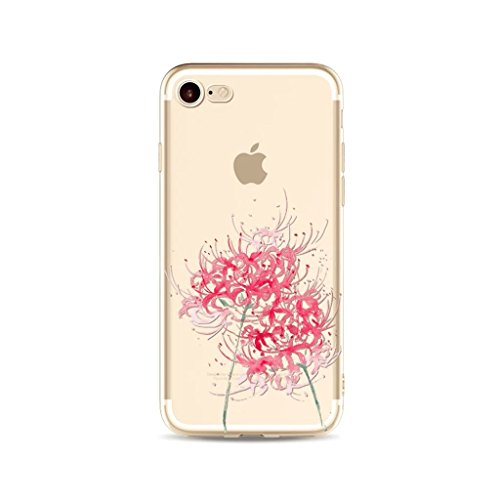 mutouren-iphone-6-6s-tpu-case-cover-shell-tpu-silicone-case-gel-printing-transparent-shockproof-phon