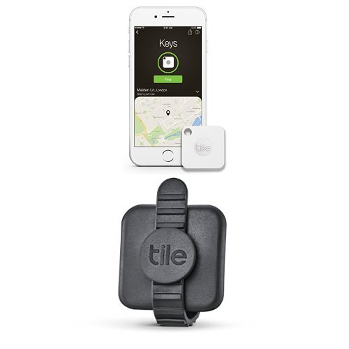 tile-mate-key-finder-phone-finder-finder-fr-alles-1er-pack-tile-mate-befestigungsriemen