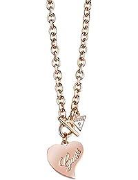 Halsketten von Guess für Frauen