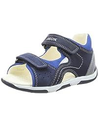 Geox Baby Sandal Tapuz Boy B
