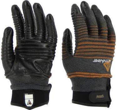 ansell-gant-batiment-travaux-lourds-taille-9-activarmrtm-97-009-9