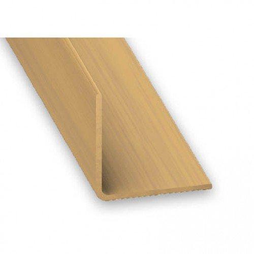 pvc-equal-angle-oak-effect-corner-trim-20mm-x-15mm-x-1m