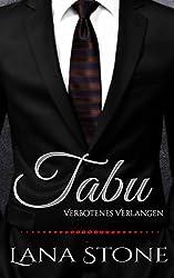 Tabu: Verbotenes Verlangen