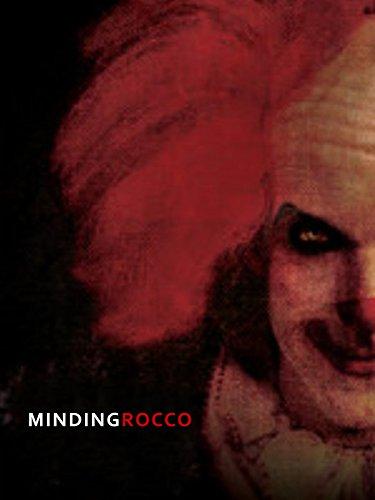 Minding Rocco