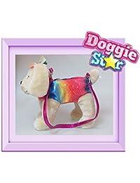 Doggie Star DS-04 Bolsa escolar