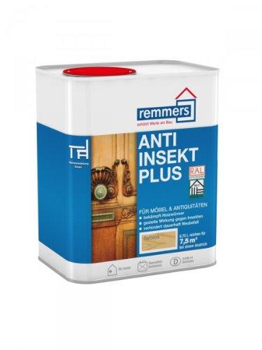 remmers-anti-insekt-plus-750ml