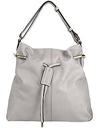 VanGoddy quinn series concepteur pour femme poches larges poches sac de transport
