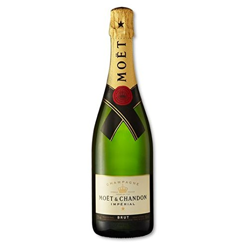 75cl-moet-chandon-brut-imperial-champagne-nv