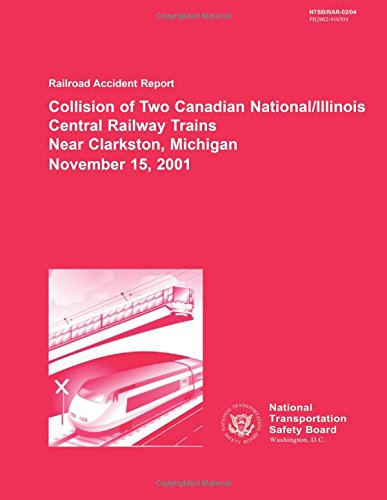 railroad-accident-report-collision-of-two-canadian-national-illinois-central-railway-trains-near-cla