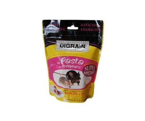 digrain-anti-souris-rats-loirs-et-lerots-digrain-pasta-240g