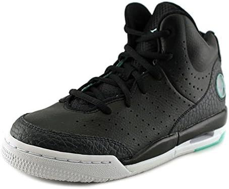 Nike Nike Nike 819473-004, Scarpe da Basket Bambino B01FUTQY32 Parent | Chiama prima  | Consegna ragionevole e consegna puntuale  | Bel Colore  | A Basso Costo  b1dcc6