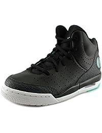 Nike 819473-004, Zapatillas de Baloncesto Para Niños